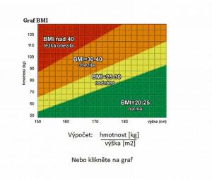 bmi-index-graf 2